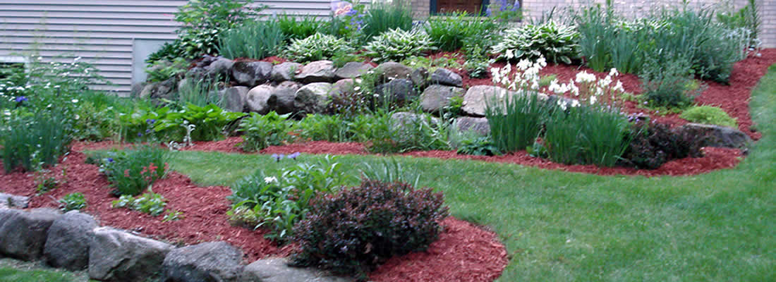 Landscaping Services near me in Wisconsin ... - Greenstripe Lawns And Landscapes Lawn Service And Maintenance